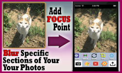 Powerful Photo Editor To Create Beautiful Collages screenshot 2/4