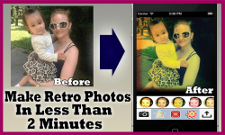 Powerful Photo Editor To Create Beautiful Collages screenshot 3/4