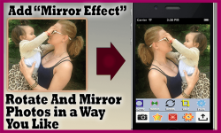 Powerful Photo Editor To Create Beautiful Collages screenshot 4/4
