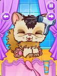 Cute Fox Salon screenshot 1/3