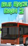 Bus Race _Dash screenshot 1/6