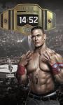 Wrestling World Championship  screenshot 1/6