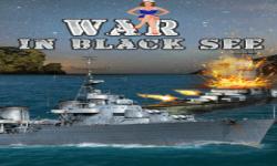 WAR IN BLACK SEA screenshot 1/1
