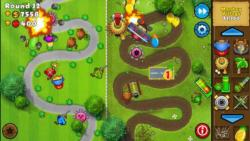 Bloons TD 5 existing screenshot 6/6