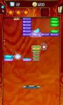Bricks Blitz 3D screenshot 3/6