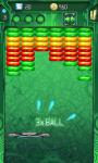 Bricks Blitz 3D screenshot 4/6