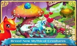 Fantasy Forest Summer Games screenshot 1/6