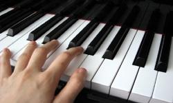 MOBILE PIANO screenshot 3/6