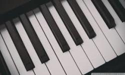 MOBILE PIANO screenshot 6/6