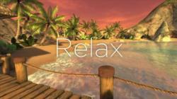 Perfect Beach VR personal screenshot 4/6
