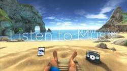 Perfect Beach VR personal screenshot 6/6