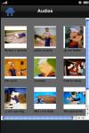 Popeye Fans screenshot 2/3