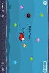 Kiki Fish FREE screenshot 1/3