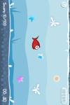 Kiki Fish FREE screenshot 2/3