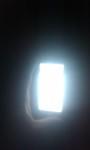 Lite Flashlight screenshot 1/3