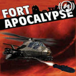 Fort Apocalypse screenshot 1/2
