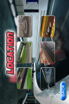 Best Pit Stops Gold Android screenshot 2/5