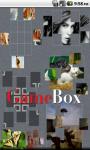 Game Box screenshot 1/5