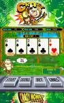 Crazy Monkey Slots screenshot 3/3
