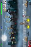 Backup Assault Gold screenshot 2/5