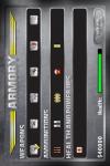Backup Assault Gold screenshot 3/5