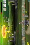 Backup Assault Gold screenshot 4/5