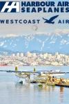 Harbour Air Seaplanes / Westcoast Air screenshot 1/1