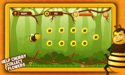 Sonic Bees screenshot 6/6