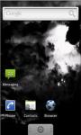 dark night screenshot 1/3
