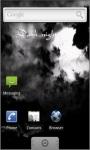 dark night screenshot 2/3