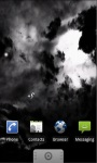 dark night screenshot 3/3