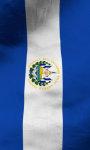 El salvador flag screenshot 5/5