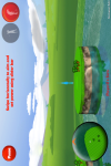 Mini Golf 3D Madness Gold screenshot 2/5