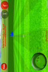 Mini Golf 3D Madness Gold screenshot 5/5
