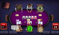 Poker N Poker screenshot 3/6