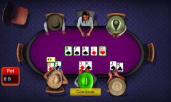 Poker N Poker screenshot 4/6