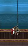 Warrior Prince II screenshot 1/2