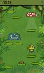 Doodle Jump  Free screenshot 3/6