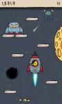 Doodle Jump  Free screenshot 6/6