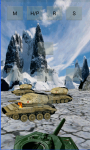 Tank Battle 3D  screenshot 1/6