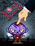Zombie Smasher : Kill Zombies screenshot 1/5