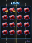 Zombie Smasher : Kill Zombies screenshot 2/5