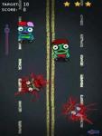 Zombie Smasher : Kill Zombies screenshot 3/5