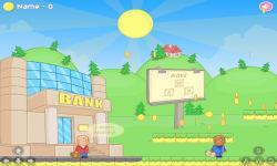 Money Wars screenshot 3/6