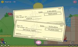 Money Wars screenshot 5/6