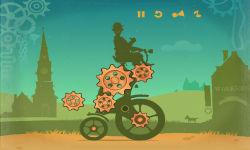 Mechanic Toy screenshot 3/3