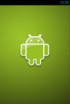 Android Logo Wallpaper Images screenshot 1/6