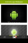Android Logo Wallpaper Images screenshot 3/6