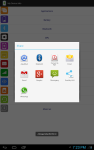 My Device Info screenshot 3/3