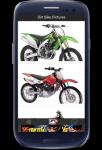 dirt bike pictures screenshot 2/6